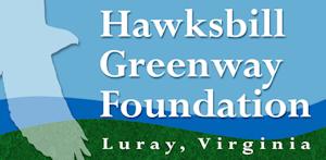 Hawksbill Greenway