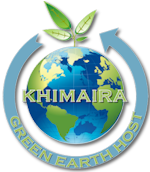 Khimaira-GreenEarth-Host